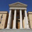 КГБ располагает информацией о готовящихся терактах в Беларуси – Тертель