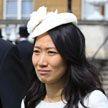 Кіраўнік МЗС Вялікабрытаніі выбачыўся перад жонкай-кітаянкай за тое, што назваў яе японкай