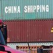Пекин готовит свой ответ на новые пошлины Вашингтона