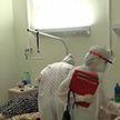 Пандемия COVID-19: как белорусские медики борются с четвертой волной?