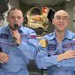 «Тренировки с космонавтом 3.0»: как поучаствовать в международном марафоне и стать победителем