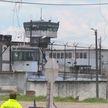 Бунт в тюрьме в Колумбии из-за условий содержания: более 20 человек погибли