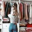Проверьте себя! 5 признаков того, что ваш гардероб подобран правильно