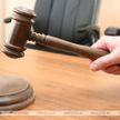 В Беларуси принят закон о защите судей и должностных лиц