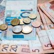 Базовая величина в Беларуси увеличится до Br27 с 2020 года
