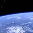 США заявили о намерении создать космические войска в ближайшие годы