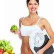 Лучшие фрукты и овощи для быстрого похудения