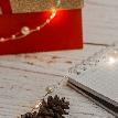 «Как встретишь»: новогодние приметы