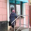 Мошенники звонят и воруют деньги с банковских карт белорусов. Посмотрите истории обманутых людей, чтобы не попасться
