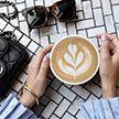 Как пить кофе, чтобы не навредить здоровью: 3 основных правила