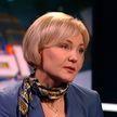 «Законы должны идти от жизни, а не от головы чиновников»: Ольга Чуприс об изменениях в административно-правовой кодекс (ИНТЕРВЬЮ)