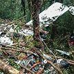 Авиакатастрофа в Индонезии: 12-летнему мальчику удалось выжить