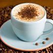 Привычка пить кофе приводит к головным болям