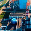 На Лукомльской ГРЭС восстановлена работа 6 энергоблоков