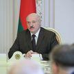 Лукашенко: На сохранение страны я пойду, чего бы мне это ни стоило