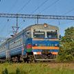 Белорусская железная дорога запустила дополнительные рейсы на все весенние праздники