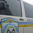 Полиция Одессы проверяет сообщение о минировании 186 детских садов