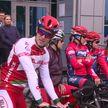 Сколько в Беларуси велосипедистов и как в стране развивается инфраструктура для любителей двухколесного транспорта?