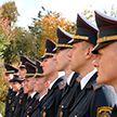 День сотрудника уголовного розыска отмечают сегодня в Беларуси