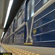 Стала известна причина остановки движения поездов утром в столичном метро
