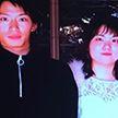 Японец каждый день заново влюбляет в себя девушку, у которой из-за аварии развилась амнезия