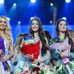 «Мисс Беларусь – 2020»: финальное шоу пройдет 15 мая. В какую сумму оно обойдется?