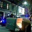 Барселона «в огне»: на испанских улицах продолжаются митинги