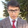 Эксперты: Предпосылок для повторения бишкекских событий в Минске нет