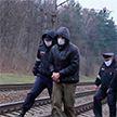 Завершено расследование уголовного дела по факту замыкания железнодорожных путей в Минской области