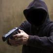 Неизвестный с оружием ворвался в магазин на автозаправке в США . Погибли 5 человек