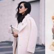 Как носить одежду из масс-маркета, чтобы все подумали: это люкс –  уроки знаменитостей