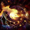 Астрологи назвали 5 знаков зодиака, которые встретят свою любовь в октябре