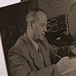 Единственная в Беларуси мемориальная экспозиция в квартире: музею Петруся Бровки – 40 лет