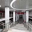 Третью ветку минского метро планируют запустить к 7 ноября
