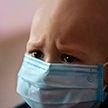 Врачи назвали первые нереспираторные симптомы коронавируса у детей