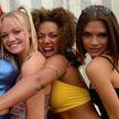 Виктория Бекхэм получила миллион фунтов после отказа петь в Spice Girls