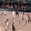 «Милуоки» обыграл «Майами» в Национальной баскетбольной ассоциации