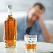 Названа главная опасность алкогольных напитков для мозга