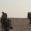 Учение стран ОДКБ «Боевое братство» проходит в Таджикистане