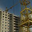 Строительство социально-значимых объектов взято на контроль