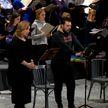 «Реквием» Верди исполнят в Большом театре в память о Чернобыле