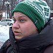 Опрос: что не так с белорусским спортом?