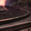 За сутки под колесами поездов погибли трое мужчин