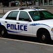 Стрельба в Канаде: один человек погиб, трое пострадали