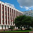 Беларусь укрепляет отношения на евро-атлантическом векторе