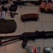 Экс-депутат Рады Украины помогал готовить боевиков для госпереворота в Беларуси