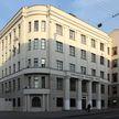 Александр Лукашенко принял решение по кадровым перестановкам в МВД