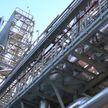 На «Нафтане» заявили о начале претензионной работы в отношении российских поставщиков нефти