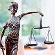 Бесплатную юридическую помощь можно получить сегодня в отделениях Федерации профсоюзов Беларуси