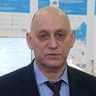 Кубрин: недружественная риторика Запада подталкивает Беларусь к более тесной интеграции с Россией
